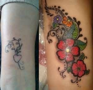 tattoo ideas yahoo 25 best ideas about tattoos cover up on
