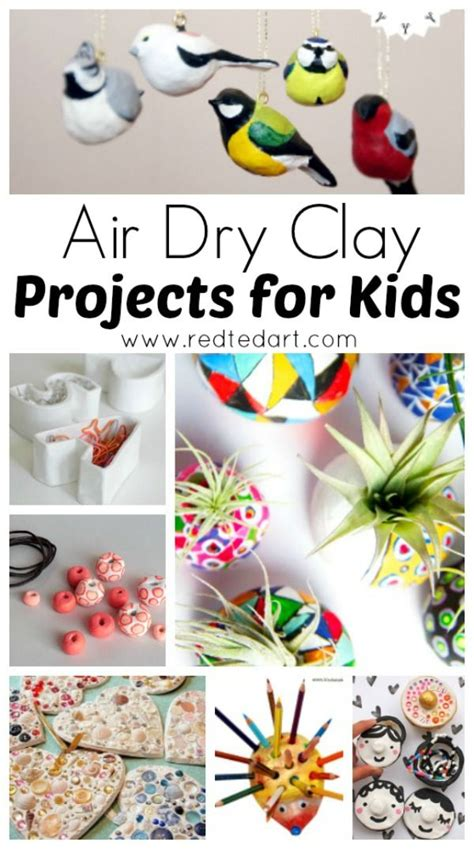 air clay projects crafts air clay projects for air clay clay crafts