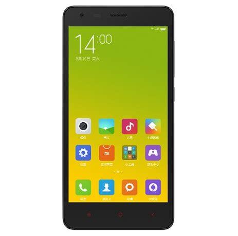 Kekurangan Hp Xiaomi Redmi 2 spesifikasi dan harga xiaomi redmi 2 terbaru 2015 review kelebihan dan kekurangan daftar