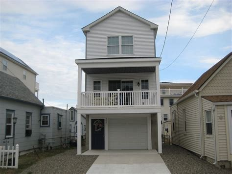House Vacation Rental In North Wildwood Nj Usa From Vrbo Wildwood New Jersey House Rentals