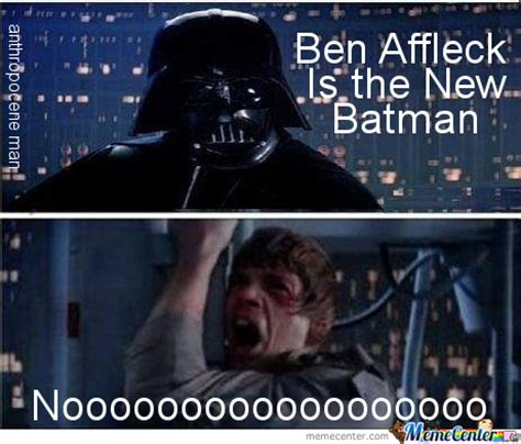 Ben Affleck Batman Meme - ben affleck memes best collection of funny ben affleck