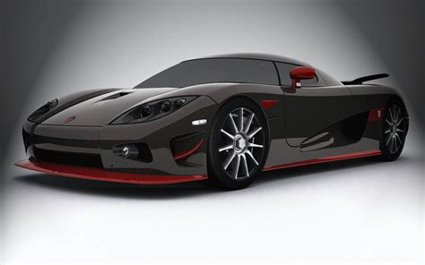 koenigsegg ccxr trevita wallpaper koenigsegg ccxr trevita 2 free hd wallpapers hd wallpaper