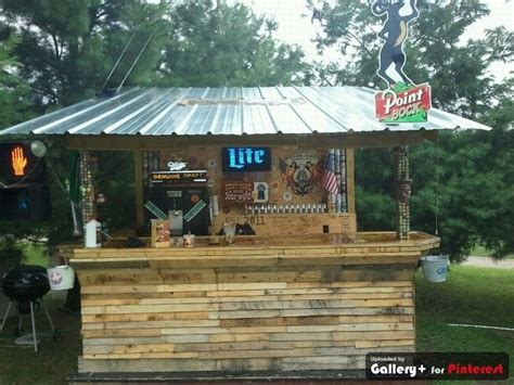 backyard beach bar 1001 best images about backyard tiki bar on pinterest