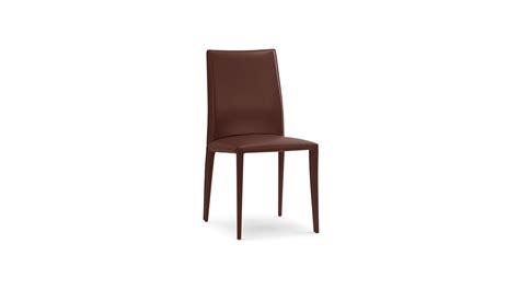 sedie roche bobois sedia roche bobois