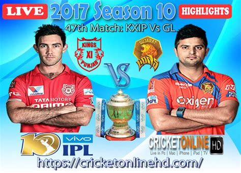 live cricket on mobile live hdcricket live live cricket for mobile live