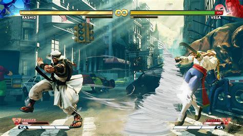 b e s t ps4 fighter v fighter 5 arcade edition toutes les infos sur la