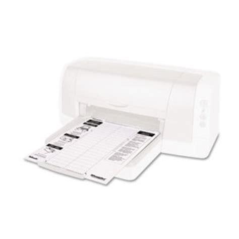 pendaflex label template pendaflex printable hanging file folder tab inserts ess43290