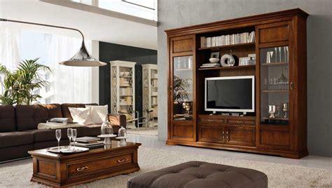 muebles clasicos salon muebles bidasoa en irun vende muebles de sal 243 n cl 225 sicos