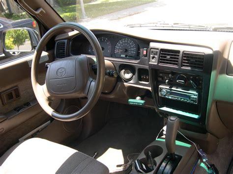 car maintenance manuals 2001 toyota tacoma xtra interior lighting edplaysbass 1999 toyota tacoma xtra cab specs photos modification info at cardomain