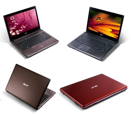 Laptop Acer Di Taiwan daftar harga laptop acer terbaru 2017 laptop review and news update