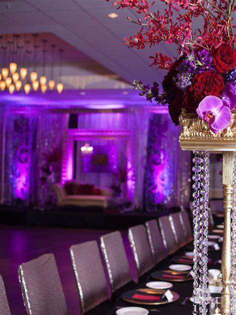 Wedding Backdrop Edmonton by Wedding Decoration Edmonton Choice Image Wedding Dress