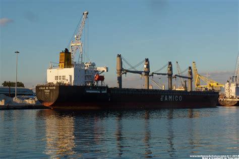 porti toscana fotografia di navi e traghetti in toscana 263 bellezze