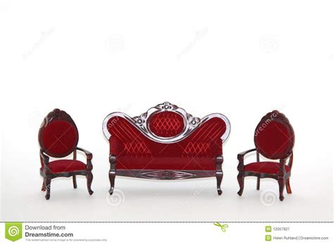 dolls house living room furniture doll house furniture living room set royalty free stock photography image 12057927