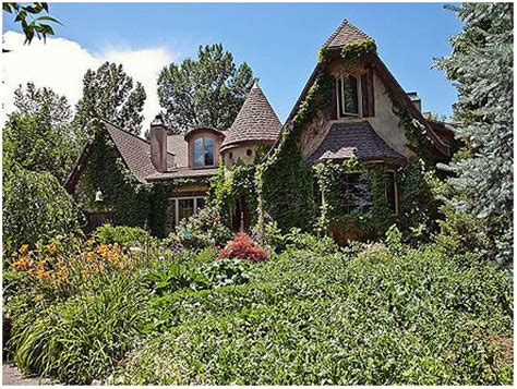 Cottage Home Decor French Country Cottage Home Decor Ideas Pinterest