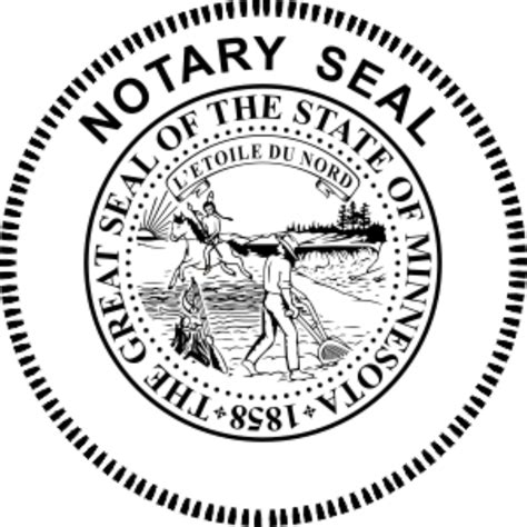 notary rubber st product categories