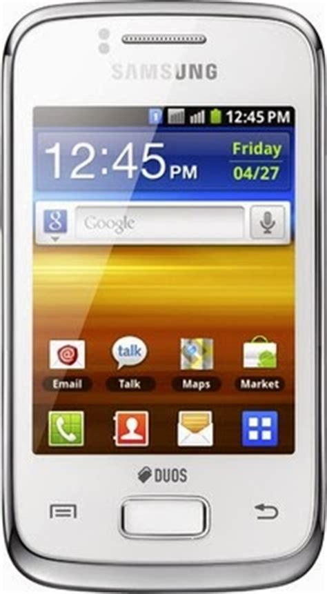samsung galaxy young pattern lock reset how to hard reset samsung glaxay y duos s6102 factory
