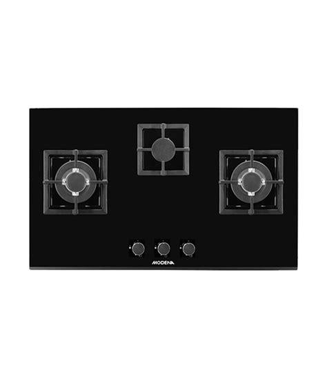 Forza Bh 2934 modena appliances