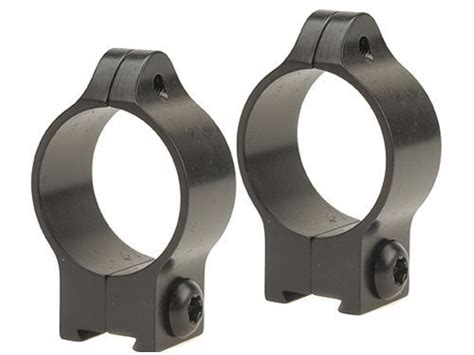 mounting scope on cz 455 talley 1 ring mounts cz rimfire matte