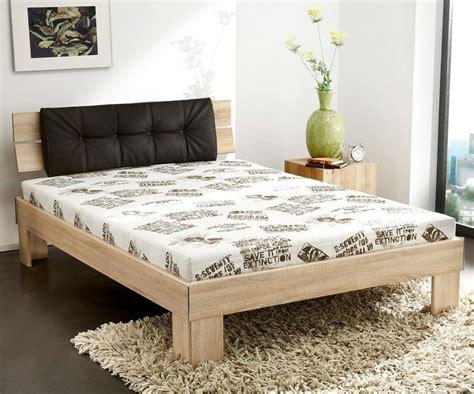 Günstige Betten 100x200 by Die Besten 25 Matratze 140x200 G 252 Nstig Ideen Auf