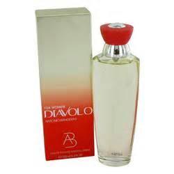 Buy Parfum Original Antonio antonio banderas buy at perfume