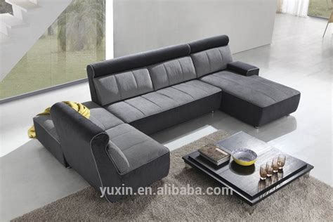 kuka sofa china kuka latest home sofa furniture african style sofa set buy