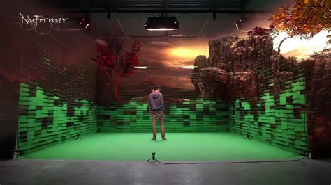 experience on demand what reality is how it works and what it can do books nuformer reality projection on vimeo