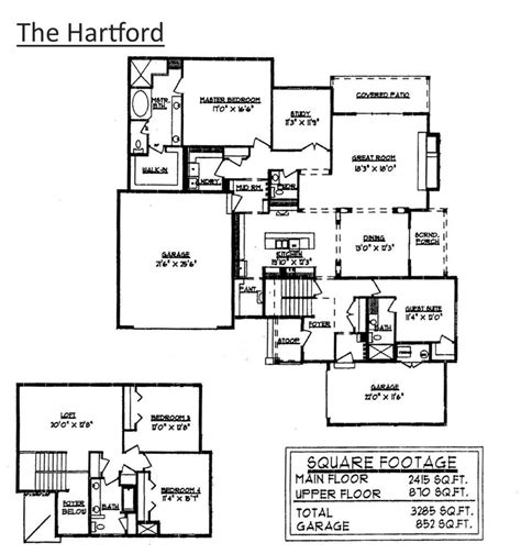 home floor plans with guest house bedroom guest
