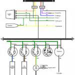 Jaguar Xjs Wiring Diagram Xjs Wiring Diagram Get Free Image About Wiring Diagram