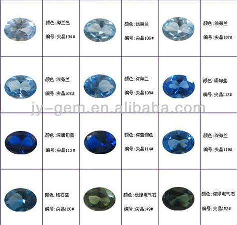blue sapphire prices per carat images photos