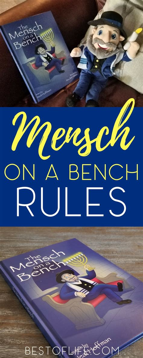 how to start benching mensch on a bench rules how to start mensch on a bench best of life