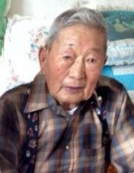 obituary for kenge okada services