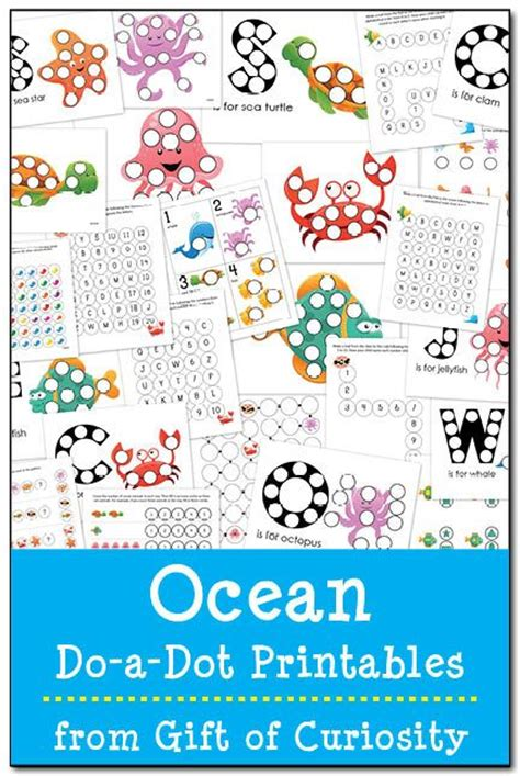dot pattern activities 111 best images about cing and cfire theme for
