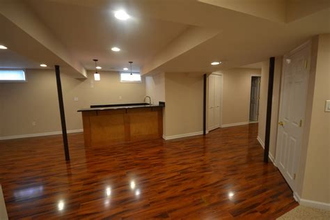 basement laminate ideas basement masters