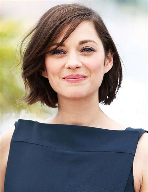 haircuts for thin dry hair new most popular short hairstyles for thin hair