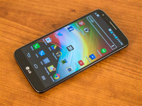 lg2 mobile sprint lg g2 now receiving android 4 4 2 kitkat