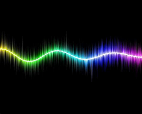 sound wave audio wave wallpaper www imgkid com the image kid has it