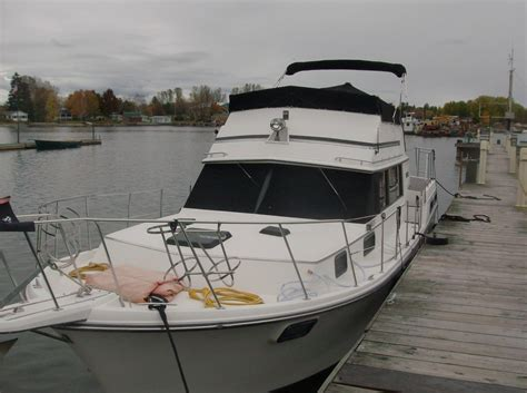 boats like carver carver boats carver 1985 for sale for 15 000 boats from