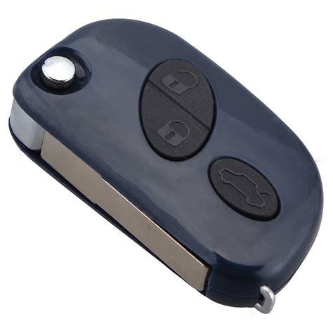 popular maserati key buy cheap maserati key lots from