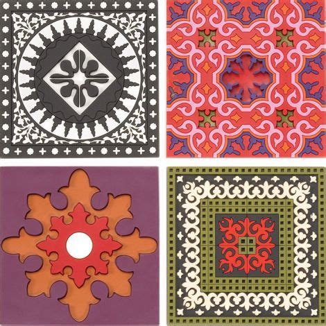 moorish design 318 best images about exotic moorish design spanish tile