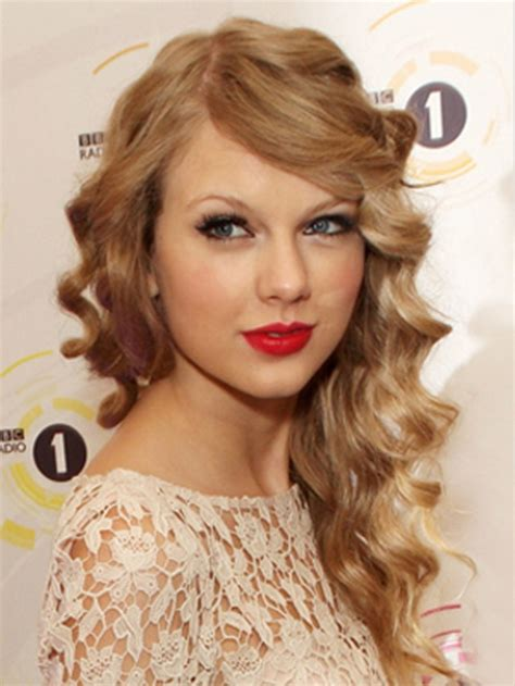 1920s curly hairstyles 1920 hairstyles for long hair