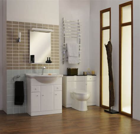 Small Vanity Units For Bathroom Vanity Units For Small Bathrooms