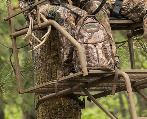 types of tree stands how to choose the right type of treestand pro tips by