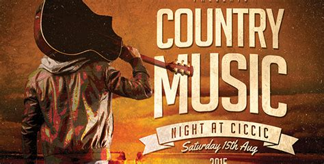 country music jobs country music night sat 15th aug with 3 amazing musicians