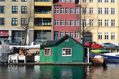 cabin inn copenhagen 58 best houseboats images on houseboats boat