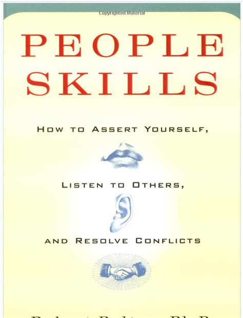Skill With Poeple the national learning institute skills the