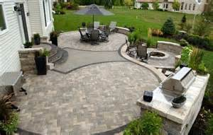 cheap patio enclosure ideas for the home pinterest