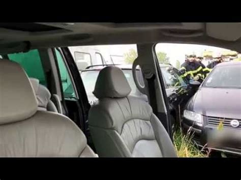 Airbag Rideaux by Airbag Rideau