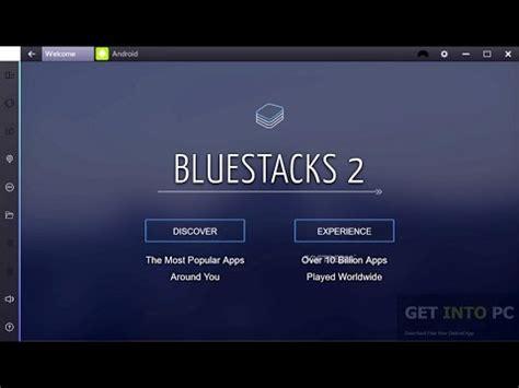 bluestacks emulator download for windows 8 tutorial instal bluestacks 2 di windows xp emulator