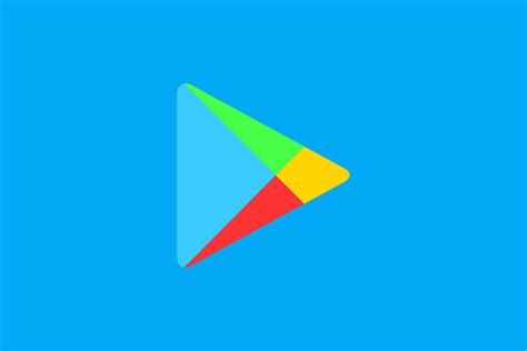 Play Store Home Screen Play Store Now Shows App Sizes To Indian Users On
