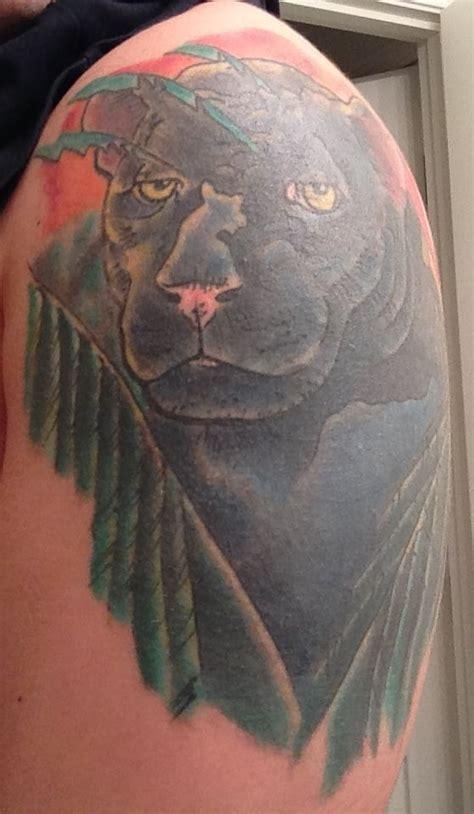 tattoo aftercare high priestess high priestess piercing tattoo tattoo roseburg or
